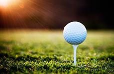 kogo-golf-konec-sezony.jpg