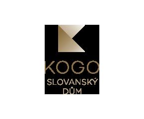 logo-hp-slovan-brown.png