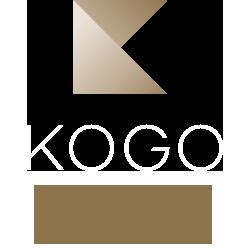 right-kogo-slovansky-dum.png