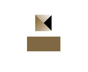 logo-hp-albatross-brown_1.png