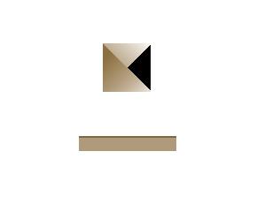 logo-hp-albatross-white_2.png