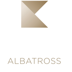 right-kogo-albatross.png
