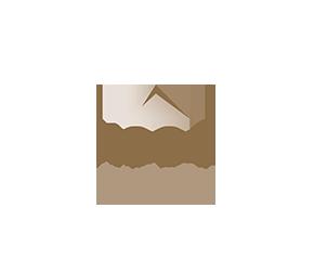 kogo-spindl.png
