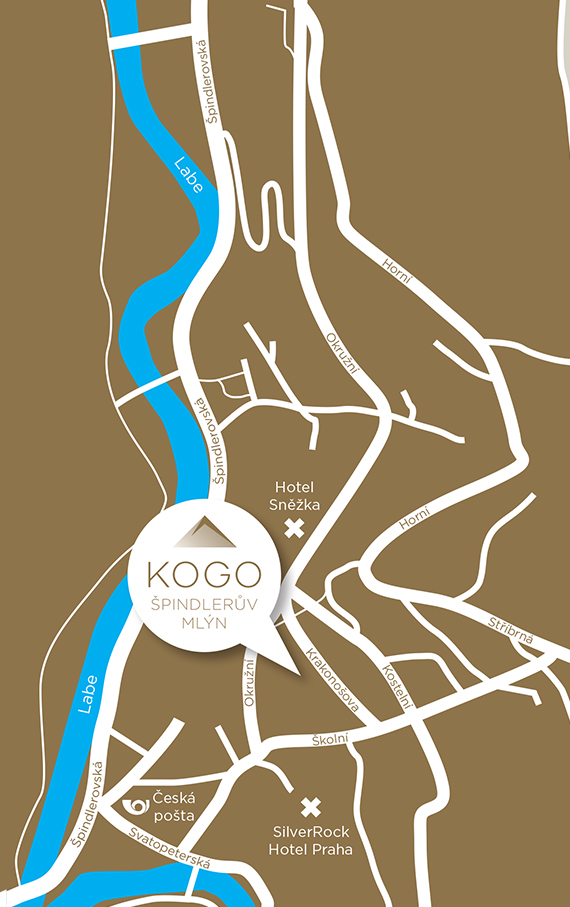 kogo-spindl-mapa.jpg