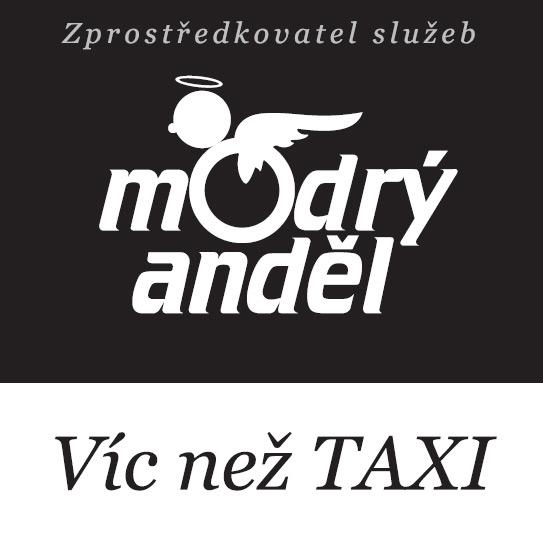 modry-andel-logo-cz.jpg