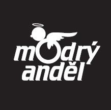 modry-andel-logo-middle.jpg