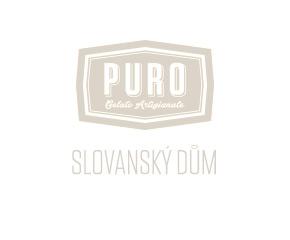 puro-gelato-hp-box.jpg