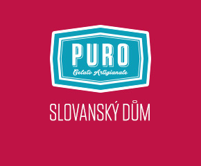 puro-gelato-over.jpg