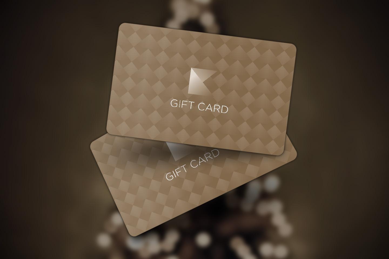 kogo-gift-card-bg.jpg