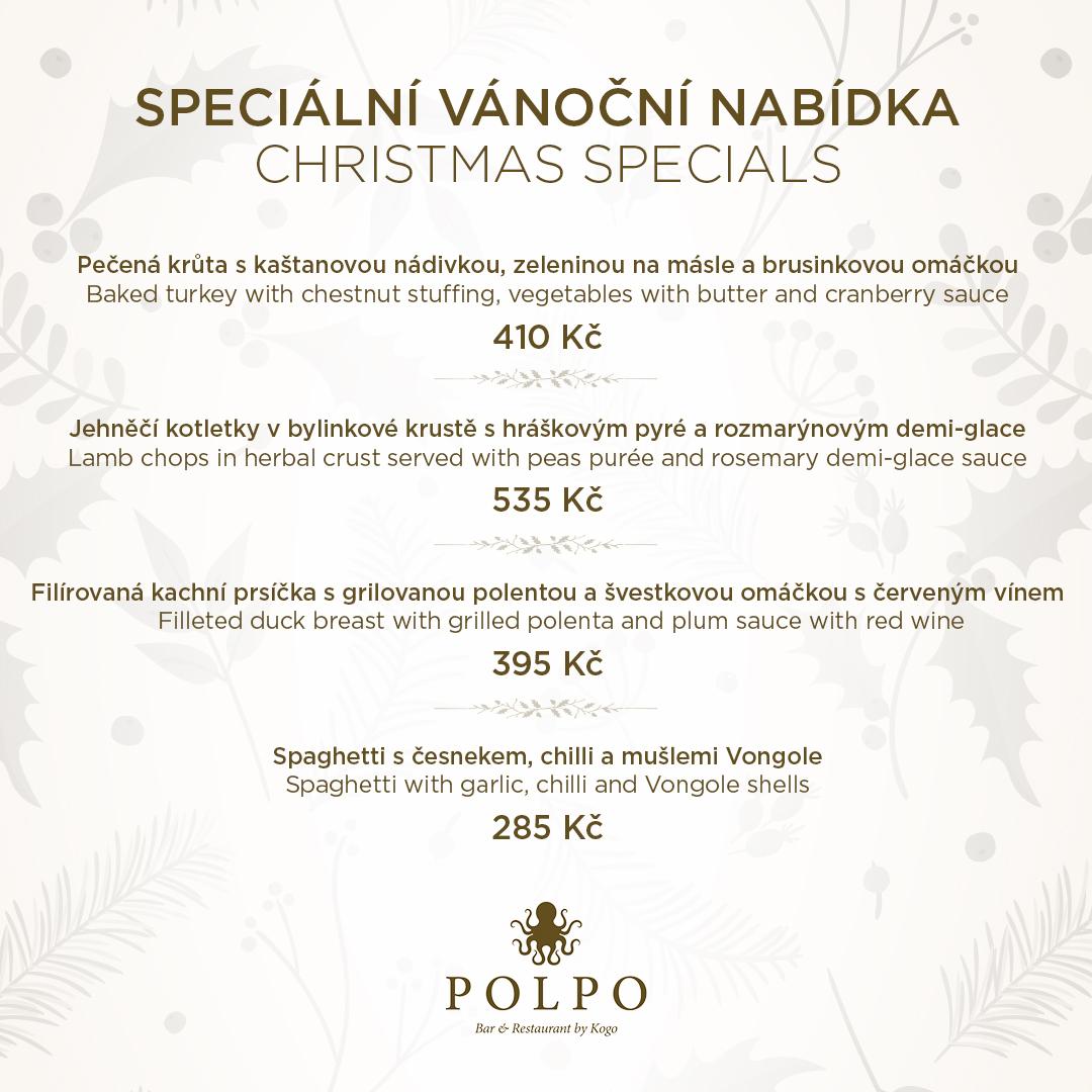 polpo-christmas-fb-ctverec-v2.jpg