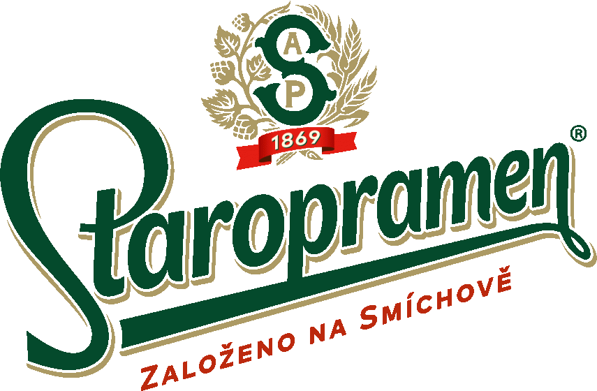 staropramen-full-logo.png