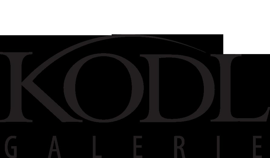 galerie-kodl-logo.png