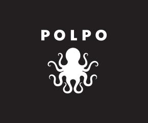 logo-hp-polpo-white.png