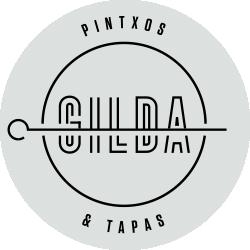 logo-right-gilda_1.png