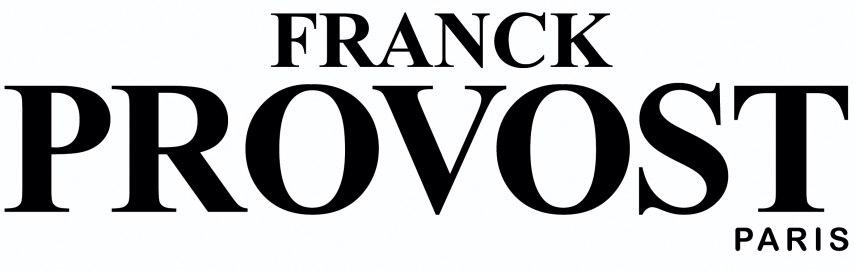logo_franck_provost_jpg_hd__2_.jpg