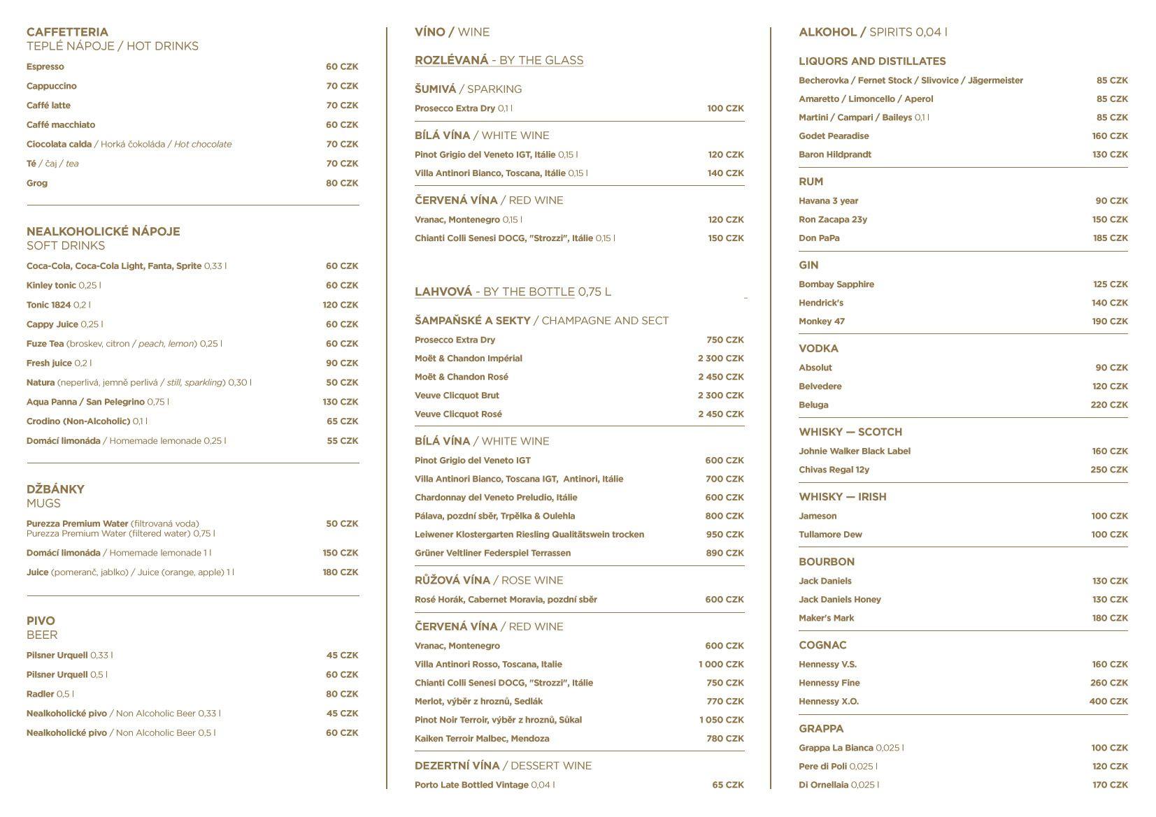 menu_2021_2.jpg